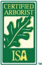 The International Society of Arboriculture Logo